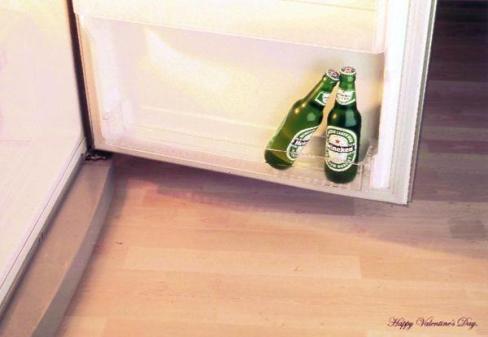 heineken-beer-valentines-day-small-77550